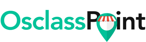 Osclass Blog and News Plugin - Messaging and Communication Osclass plugins - OsclassPoint