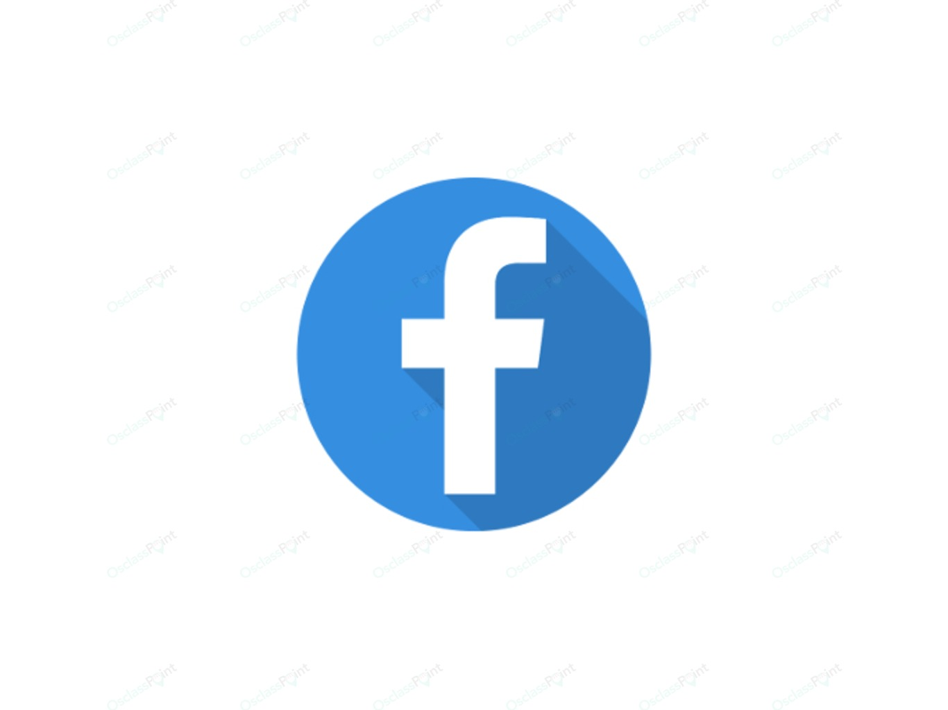 Osclass plugins - Facebook Login Osclass Plugin