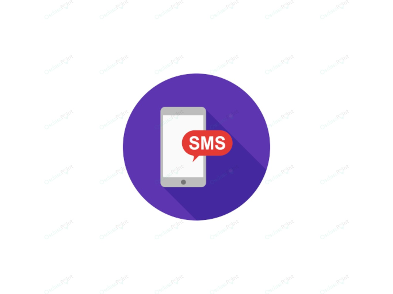 Osclass plugins - SMS Notification and Verification Plugin