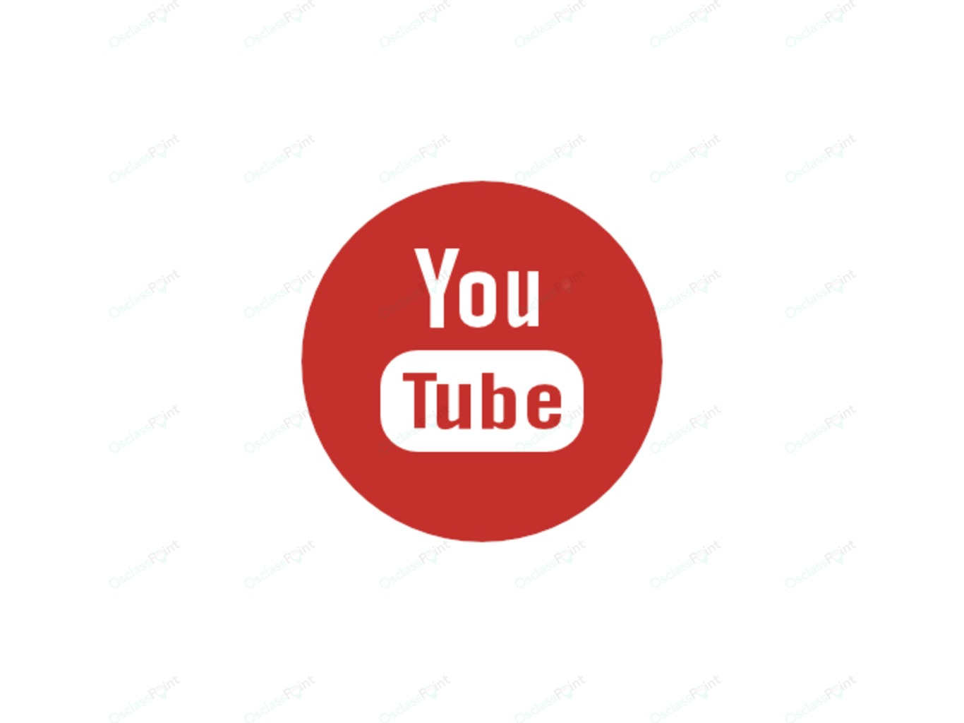 Osclass plugins - Youtube Video Osclass Plugin